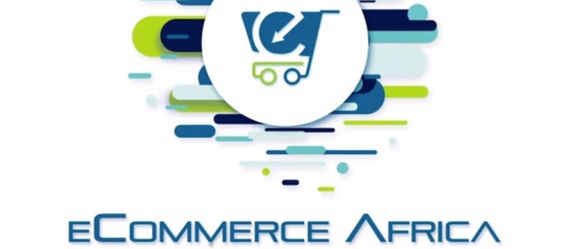 eCommerce Africa
