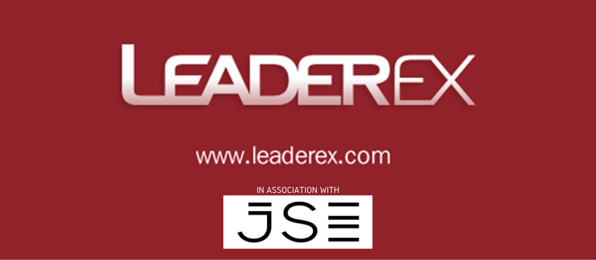 LeaderEx Logo