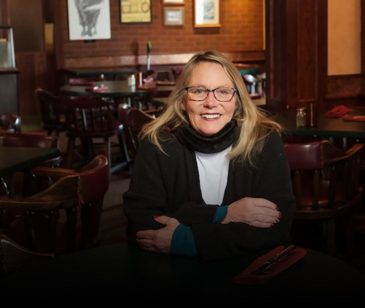 Ellie Grenauer, Member Stories, Restaurant Prosperity Coaching, David Scott Peters