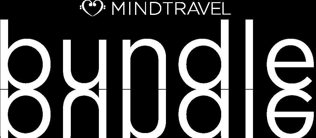 MindTravel Bundle