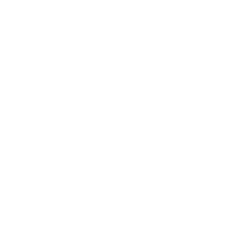 DJ Austin's Podcast
