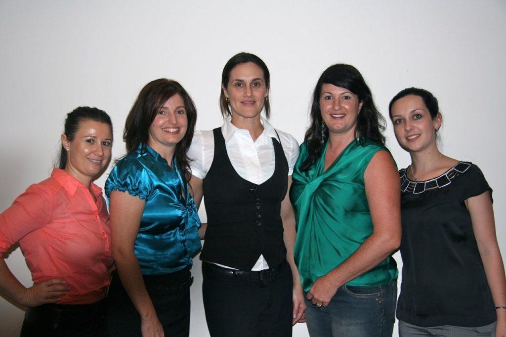WPS 2011