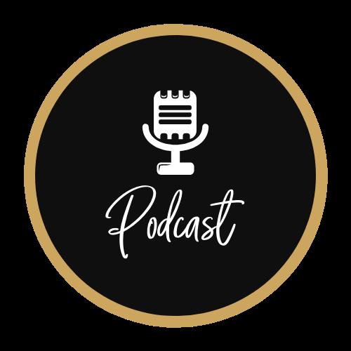 Spenser Chapple's Podcast