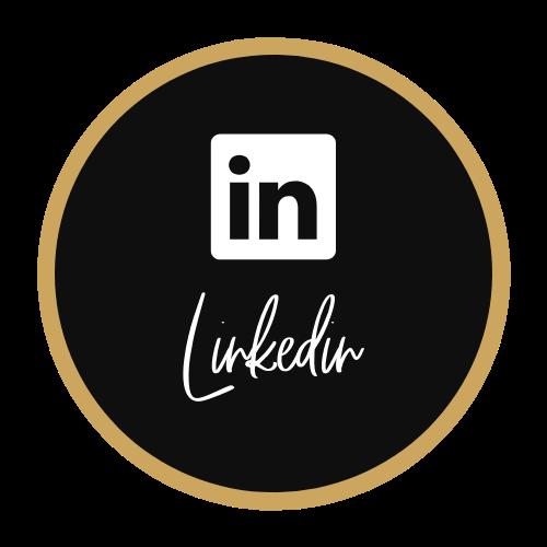 Spenser Chapple's LinkedIn