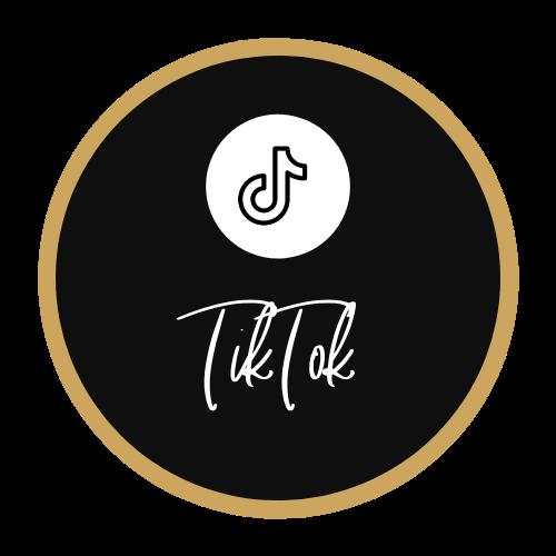 Fay Chapple's Tik Tok