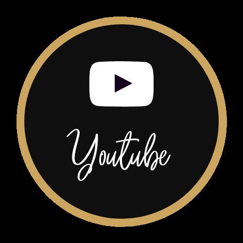 Spenser Chapple's Youtube