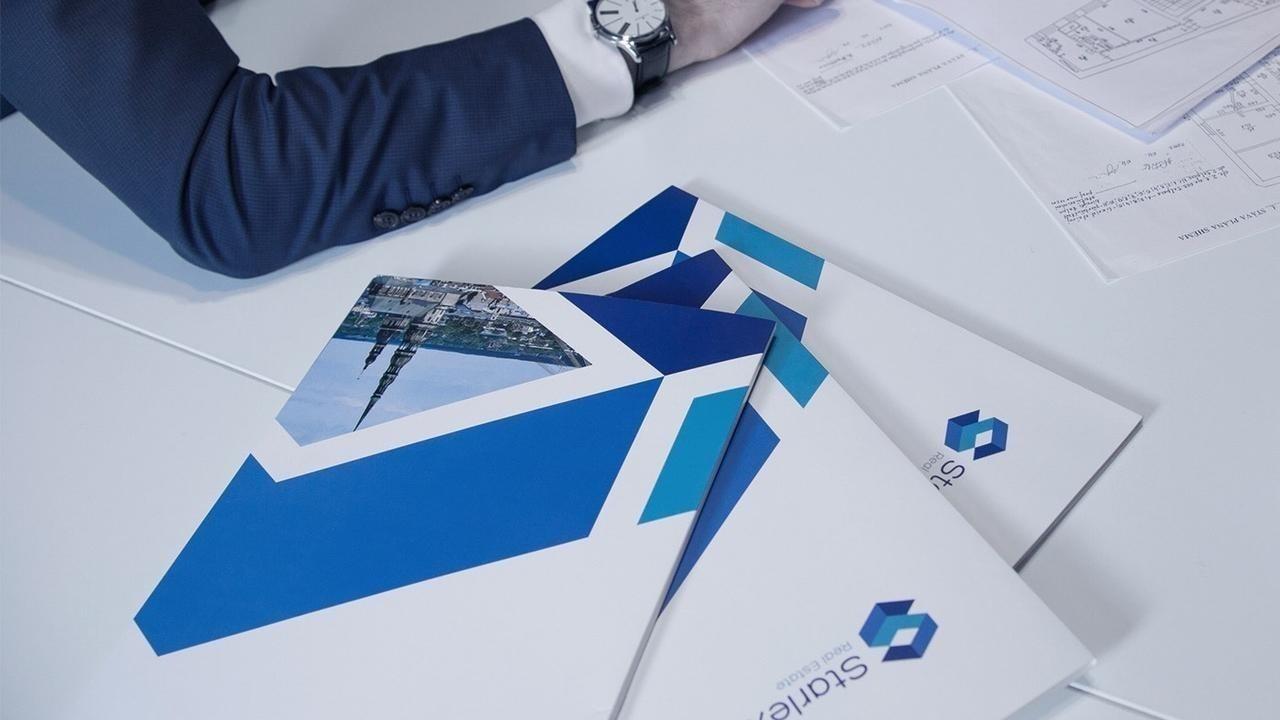 Starlex Investment pakalpojumi īpašniekiem
