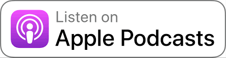 Wicked Veracity Apple Podcast
