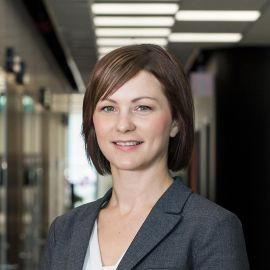 Hanna Wiljebrand