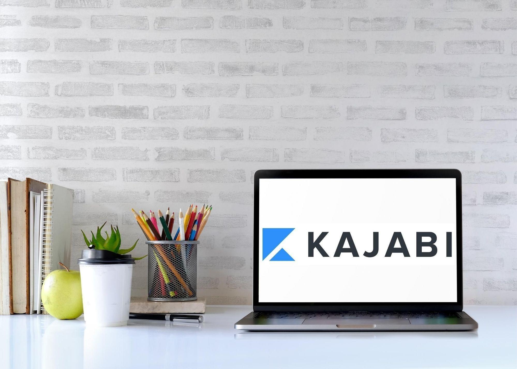 gostudioc.com/kajabiforcoaches