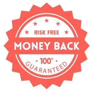 back pain fix satisfaction guarantee
