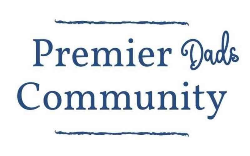 Premier Dads Community