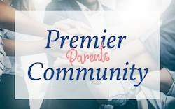 Parent Communities