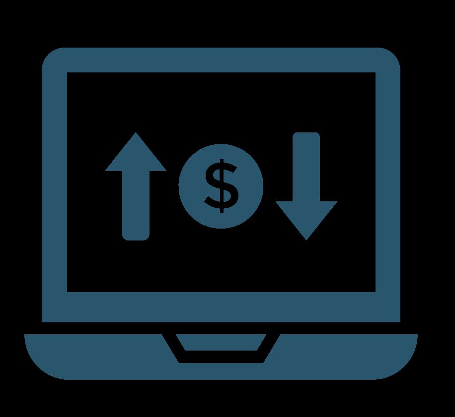 Online Content Marketers