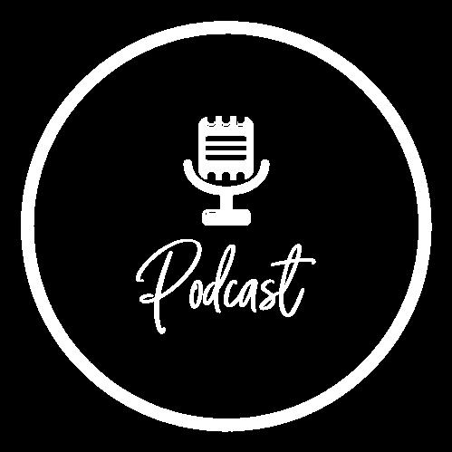 Fay Chapple's Podcast