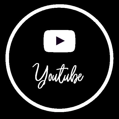 Dr. John Waterhouse's Youtube