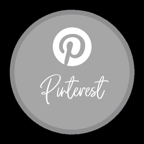 Jen Rene's Pinterest