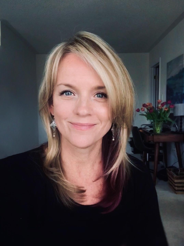 Nicola Pratt Speech-Language Pathologist & Feeding Therapist