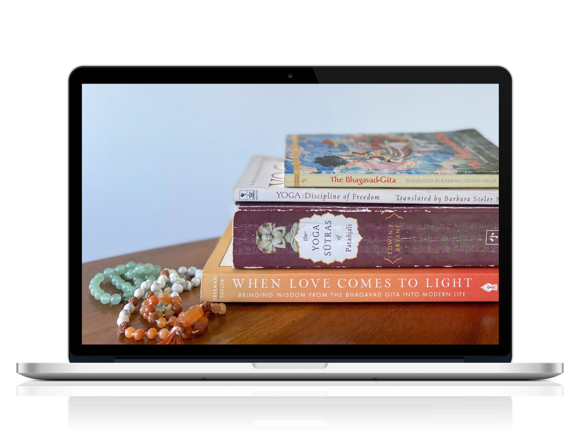 Ashtanga Central Meditation & Yoga Philosophy