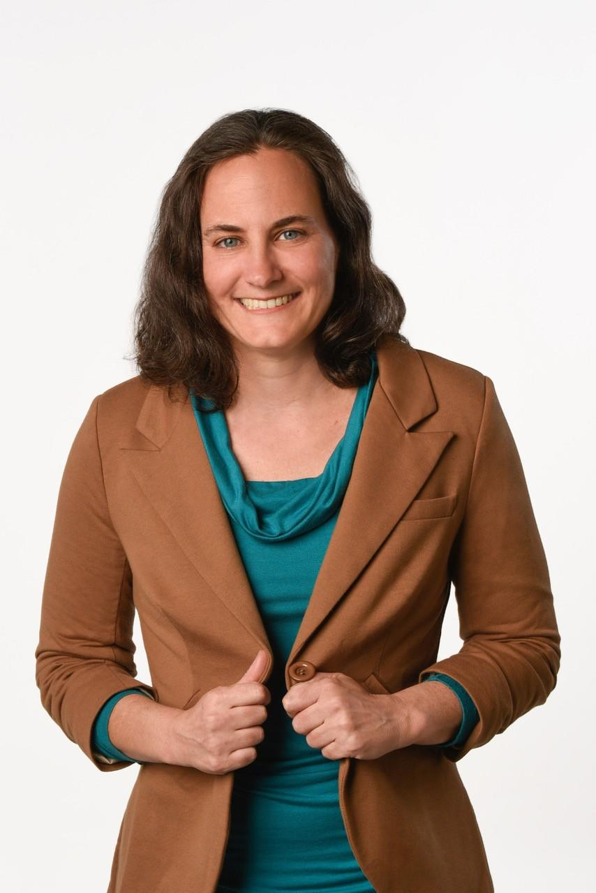 Test Prep Tutor - Dr. Kelly Frindell