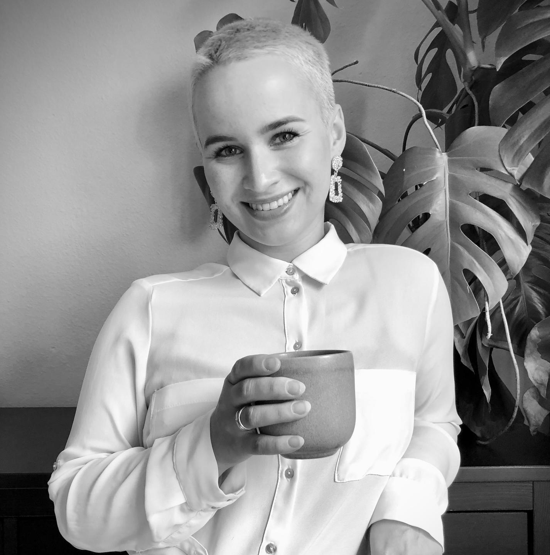 Ann-Sofie Rokbøl
