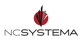 NCSystema