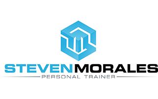 Steven Morales Personal Trainer