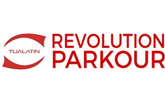 Revolution Parkour Tualatin Beaverton