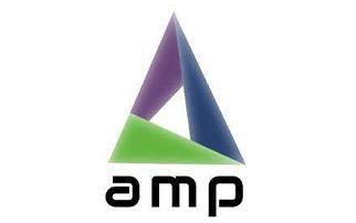 AMP | AMParkour.com