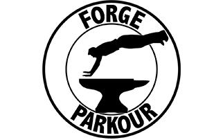 Forge Parkour