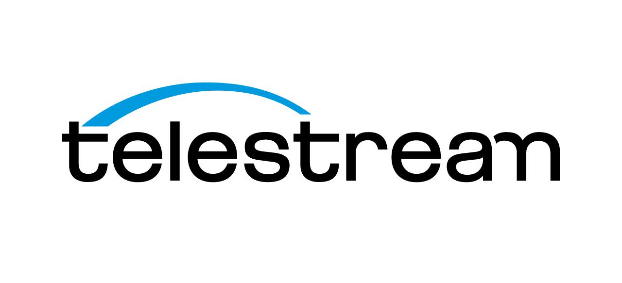 Telestream