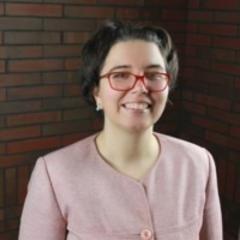 Tara Nichol