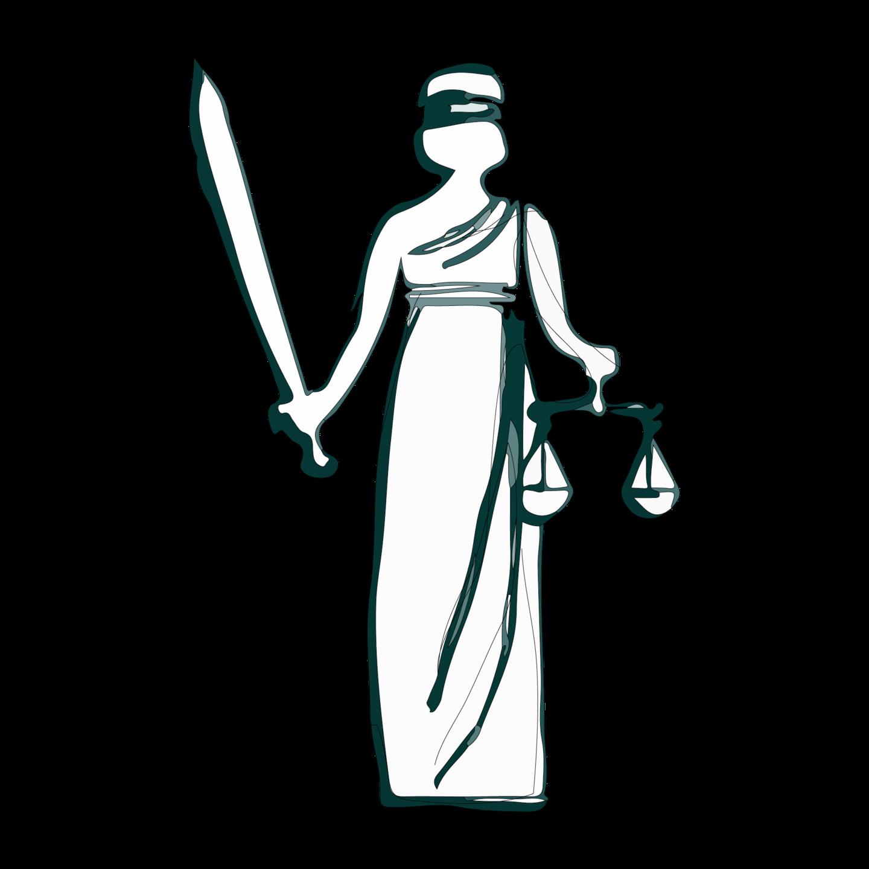 ALTALEX LEGAL