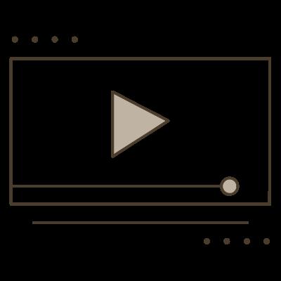 Video Three