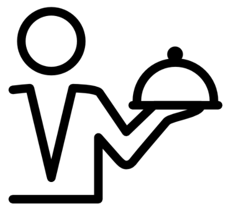 MSP Opleidingen Online Bepaal je eigen pakket