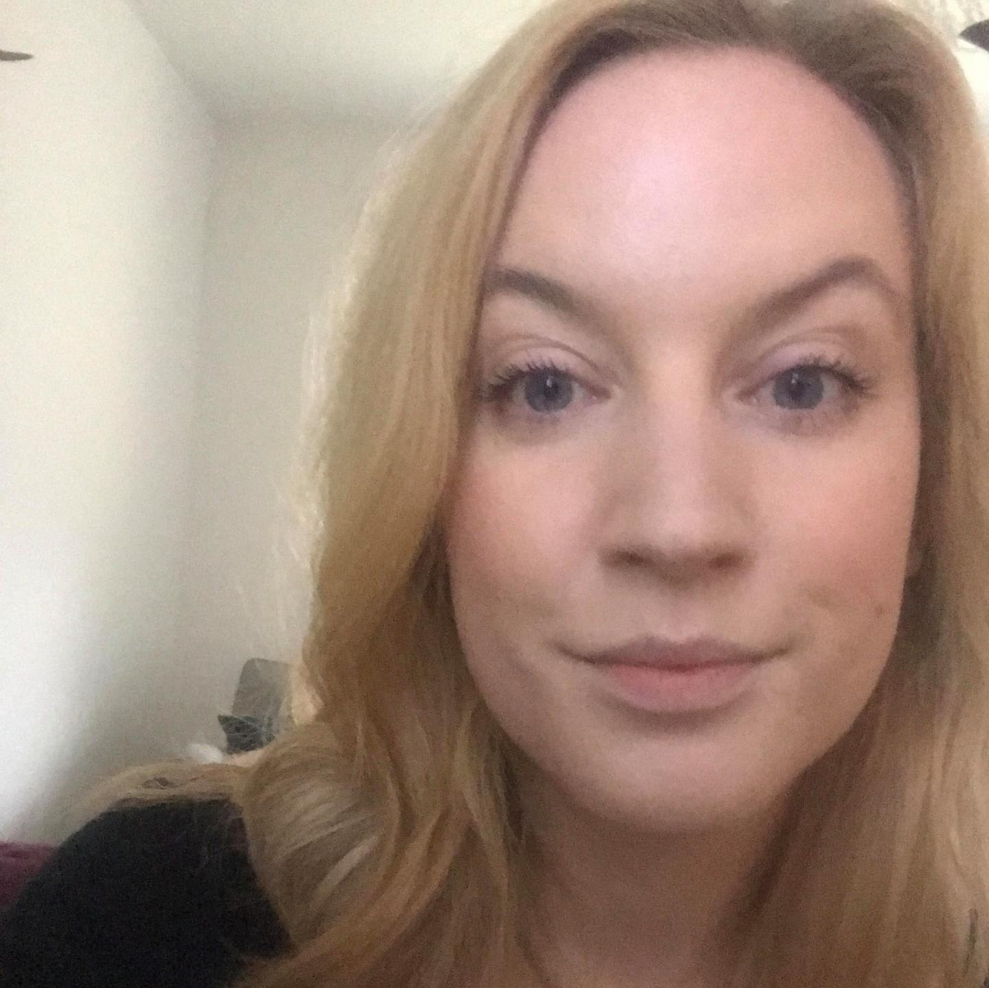 Caroline Johansson, Advanced Skin Therapist
