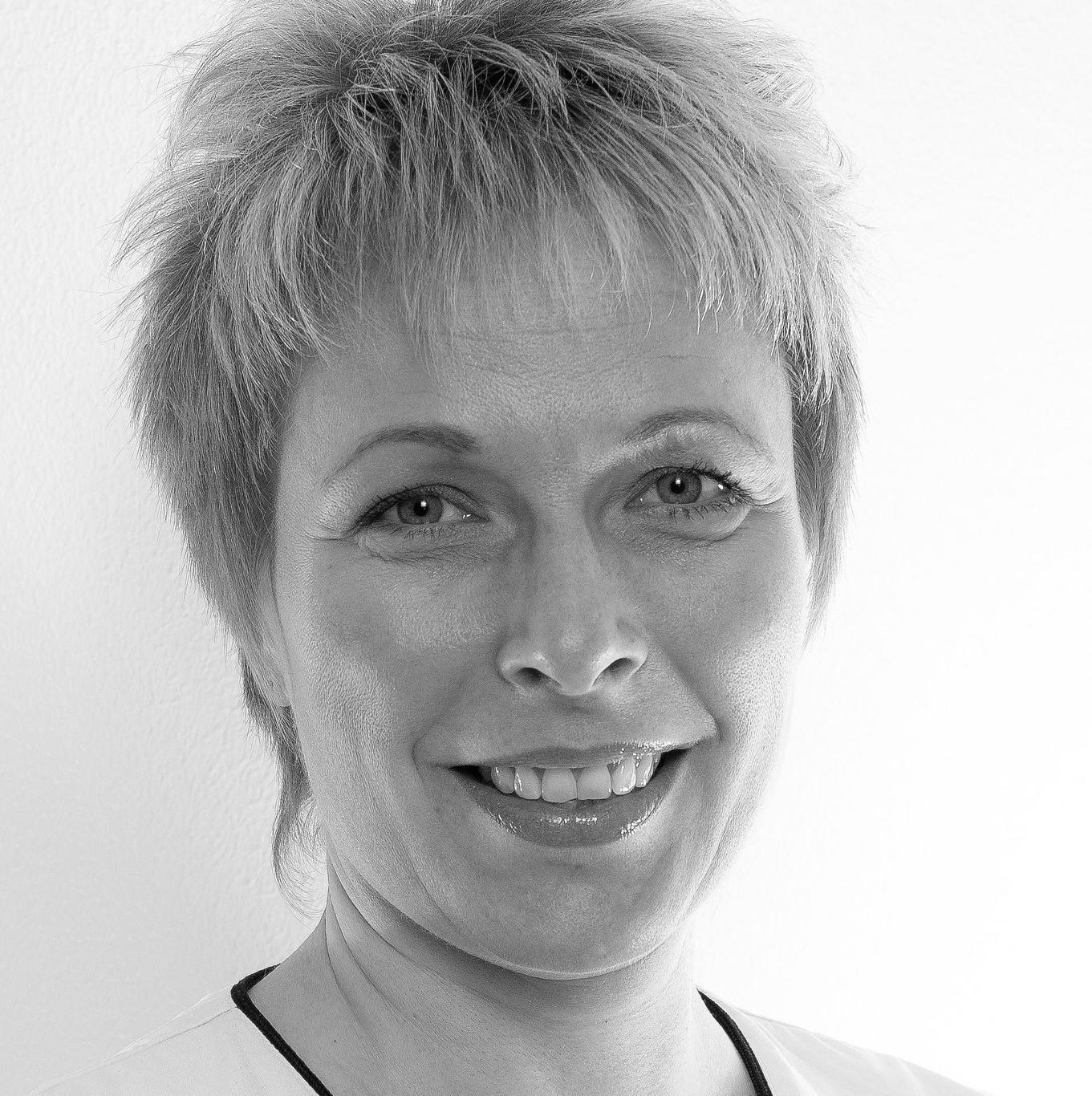 Nina Rosenkvist, Advanced Skin Therapist