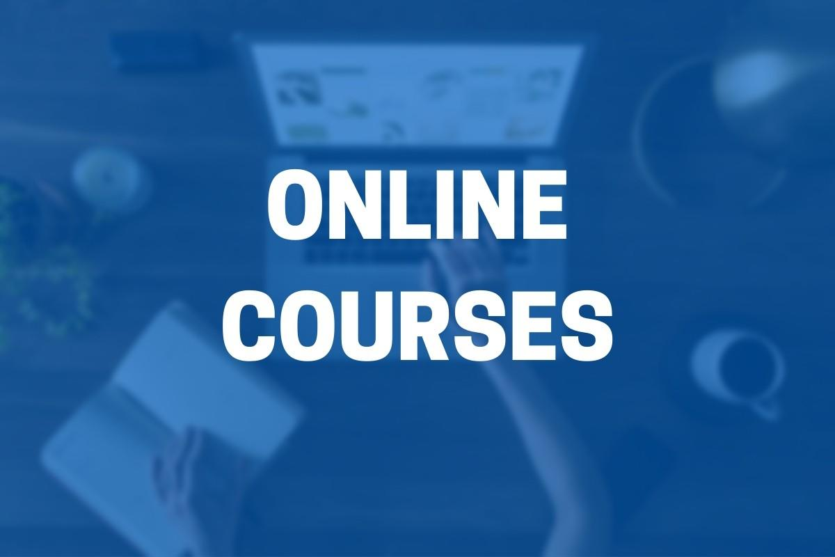 Alloy Solutions Online Courses