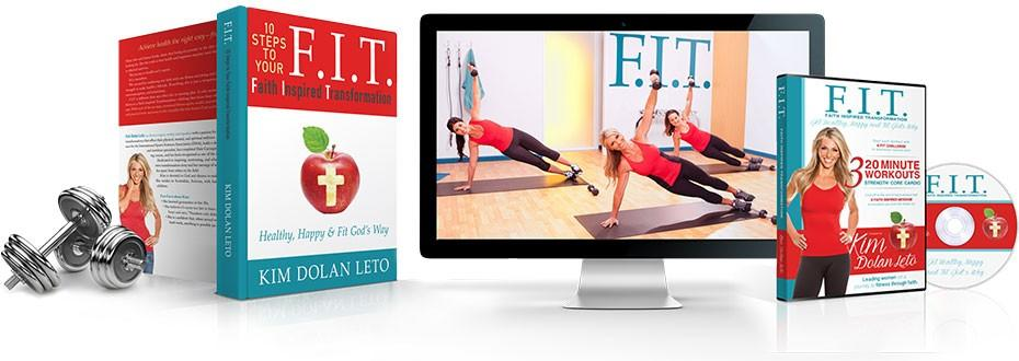 Kim Dolan Leto-Fit-Book-Workout