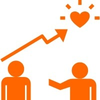 Assertive + Empathetic Leaders