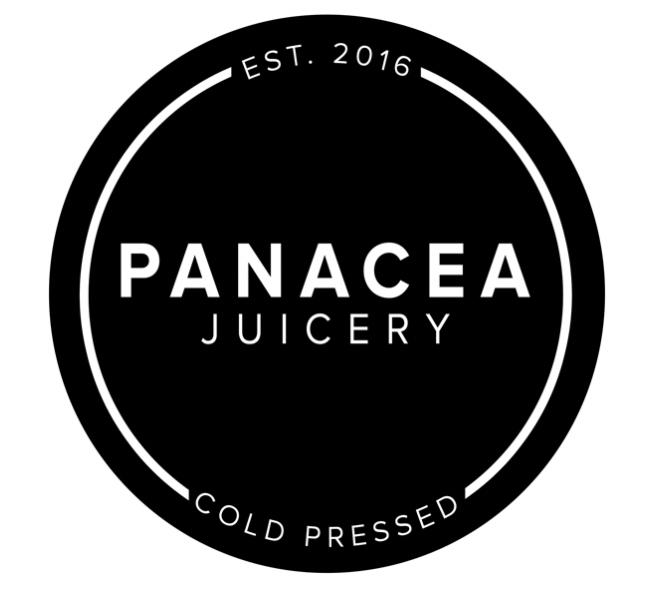Panacea Juicery