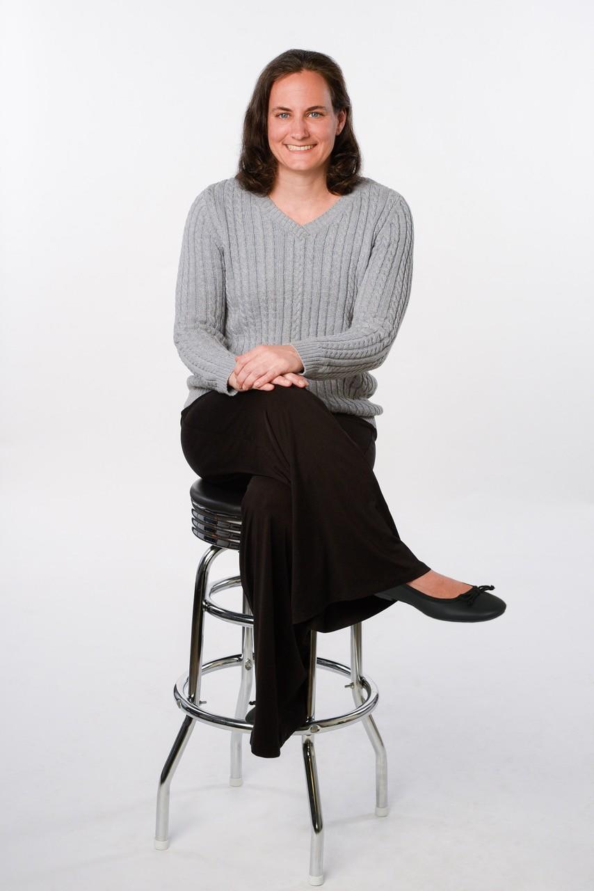 Test Prep Tutoring Expert - Dr. Kelly Frindell