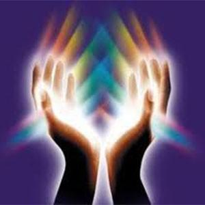 MetaTherapy brings accelerated healing through love for trauma and clearing blocked energy.