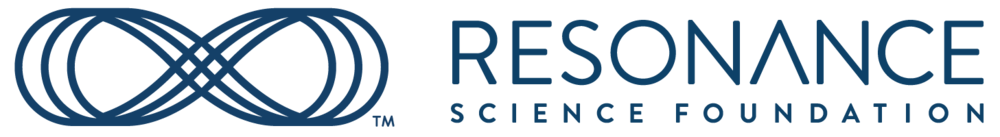 Resonance Science Foundation