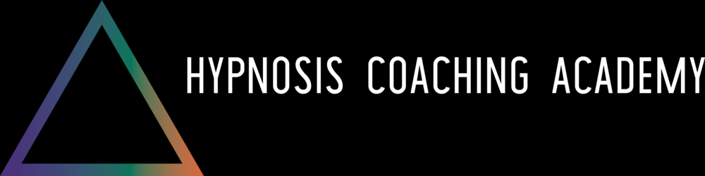 Hypnosis Coaching Academy