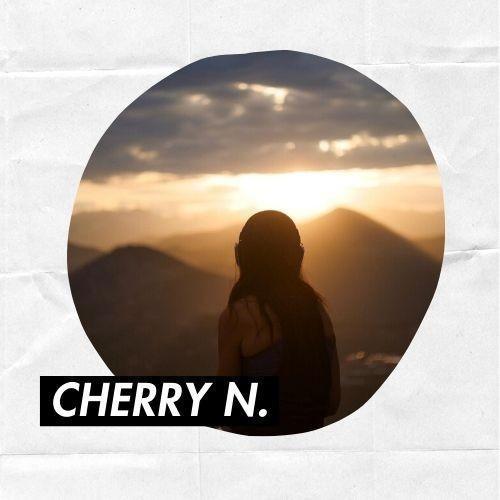 Cherry N.