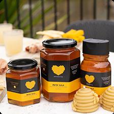 buy honey