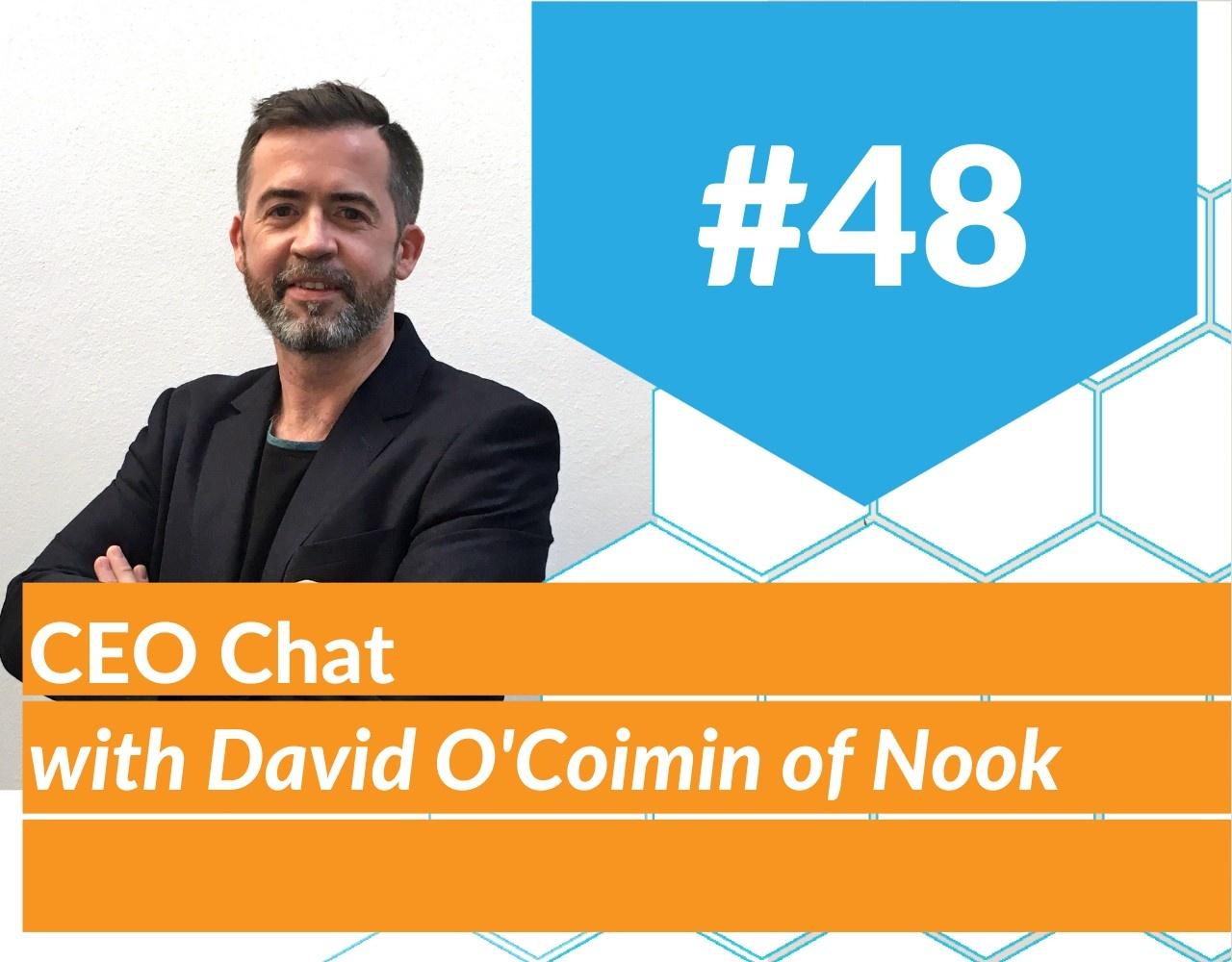 CEO-chat-with-david-ocoimin-nook
