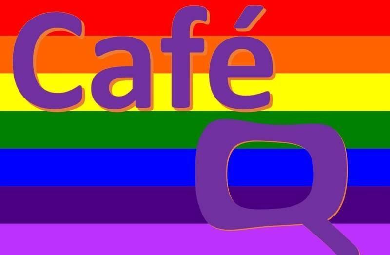 Cafe Q LGBTQ