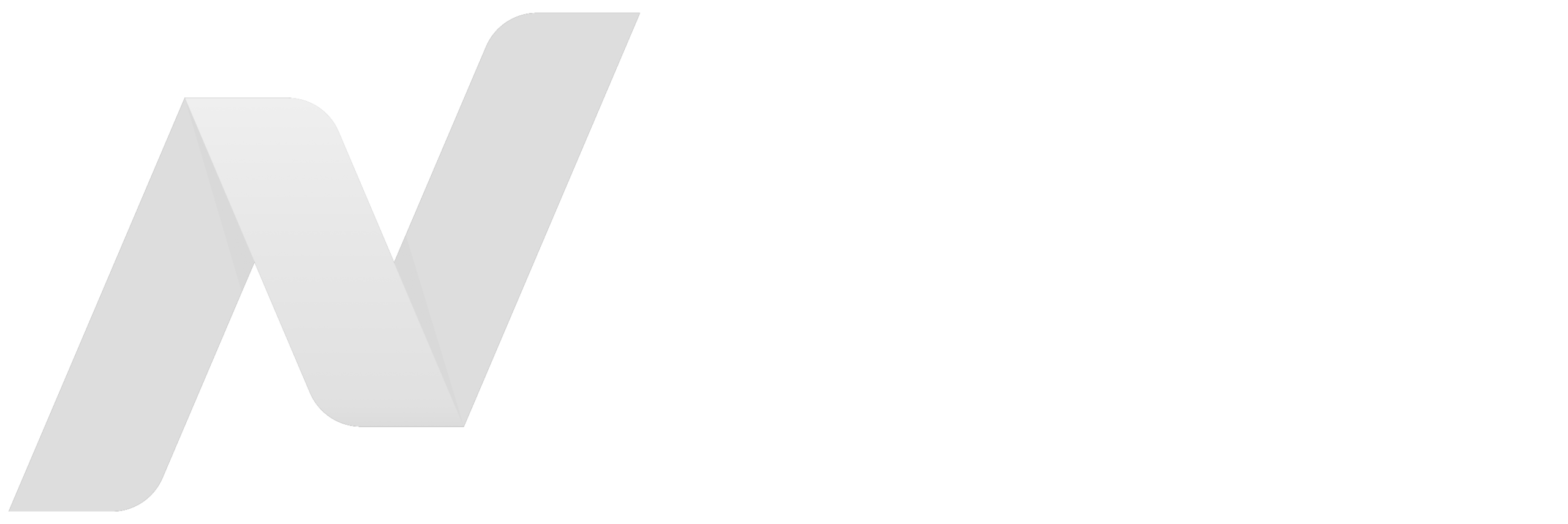 Featured in Nutritional Coaching Institute